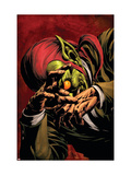 Dark Avengers (Marvel Collection)