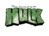 Hulk Character (Marvel Collection)