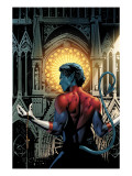 Nightcrawler (Marvel Collection)