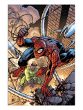 Marvel Two-In-One (Marvel Collection)