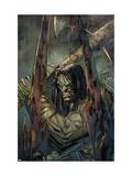 Skaar (Marvel Collection)