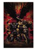 Apocalypse (Marvel Collection)