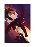 Daredevil Character (Marvel Collection)
