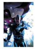 Ultimate Origins (Marvel Collection)