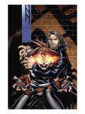 Arana (Marvel Collection)