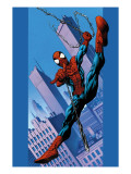 Ultimate Spider-Man (Comic)
