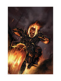 Ghost Rider (Marvel Collection)