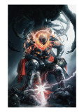 Annihilation: Conquest (Marvel Collection)