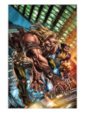 Weapon X (Marvel Collection)
