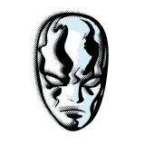 Silver Surfer (Marvel Vintage)