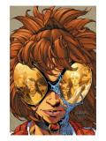 Arana Character (Marvel Collection)