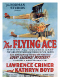 Flying Ace, The
