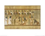Ancient World (British Museum)