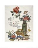 Ding Liangxian