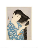 Japanese Art (British Museum)