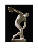 Sculpture (British Museum)