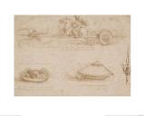 Fra Angelico to Leonardo: Italian Renaissance Drawings (British Museum)