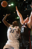 NBA Development League