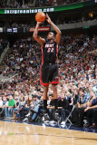 James Jones (Heat)