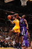 Devin Ebanks (NBA 2010-2011 Season)