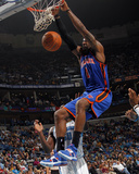 Amar'e Stoudemire (Top Searched Players)