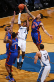 Wilson Chandler (Knicks)