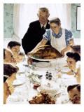 Family (Saturday Evening Post)