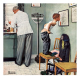Humor (Saturday Evening Post)