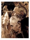 Faith (Saturday Evening Post)