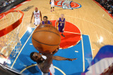 Devin Ebanks (Lakers)