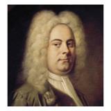 Balthasar Denner