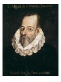 Hispanic Historical Figures