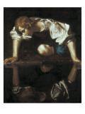 Narcissus (Mythology)