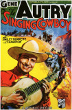 Gene Autry (Films)