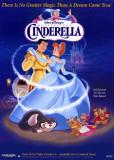 Cinderella (Movies)
