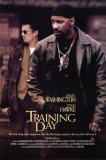 Denzel Washington (Films)