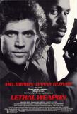 Mel Gibson (Films)