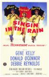 Singin` in the Rain