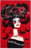 William Holden (Films)