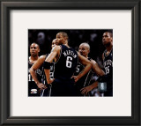 2003 NBA Championship