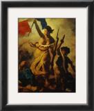 Delacroix Masterpieces