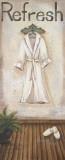 Women's Robes (Decorative Art)