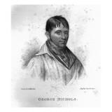 George Sharples