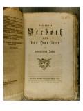 German School