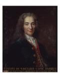 Catherine Lusurier