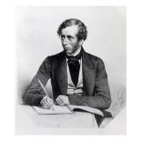Thomas H. Maguire