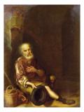 Jan Adriensz van Staveren