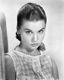 Betty Lou Keim