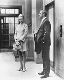 Faye Dunaway (Films)