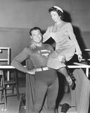Adventures of Superman (1952)